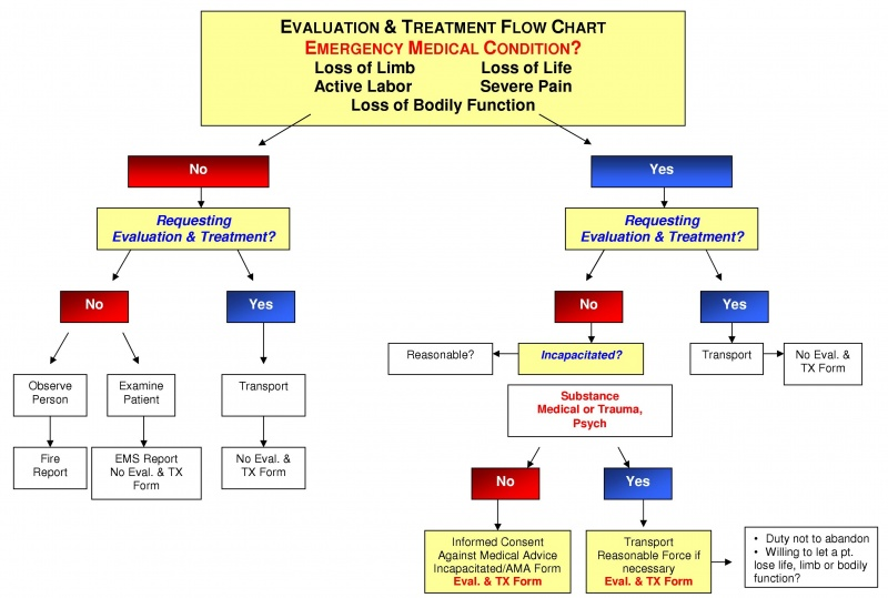 Evaluation Flowchart.jpg
